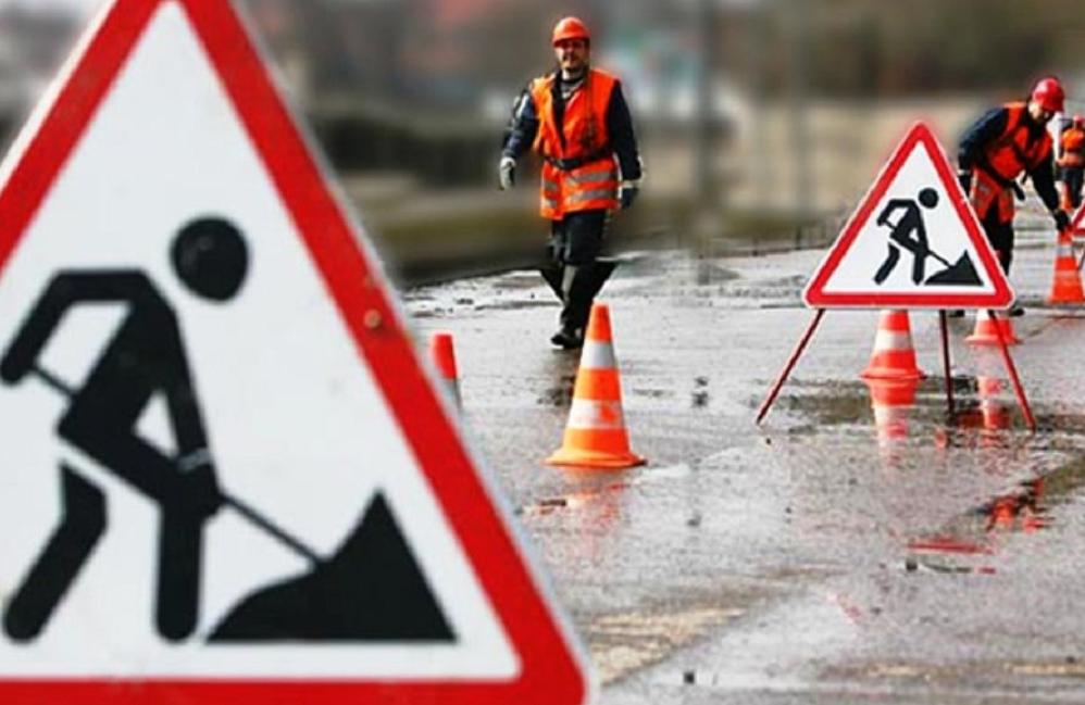 Быйыл Башҡортостанда 2 меңгә яҡын юл объекты төҙөү һәм төҙөкләндереү планлаштырыла