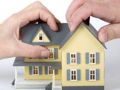 Власти укрепили права владельцев спорного жилья