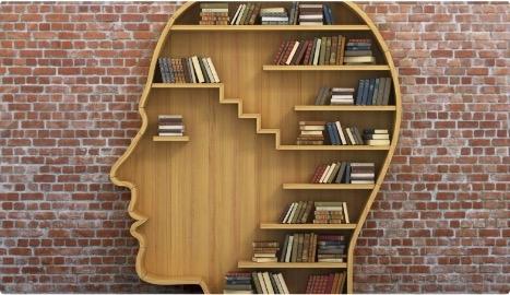 Читай-пиши