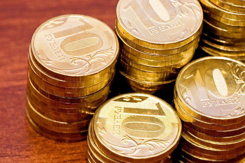 5 000 рублей за монету номиналом в 10 рублей - это реально?