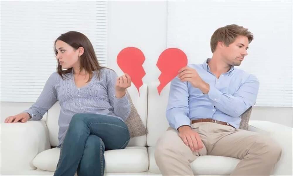 Можно ли выписать бывшую супругу/супруга из квартиры без её/его согласия?