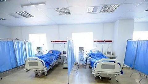 В Башкирии зарегистрирован четвертый случай заболевания коронавирусом