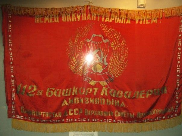 Что и зачем поцеловал генерал  Шаймуратов?
