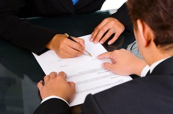 Возможно ли пересмотреть договорные отношения при объявленном карантине