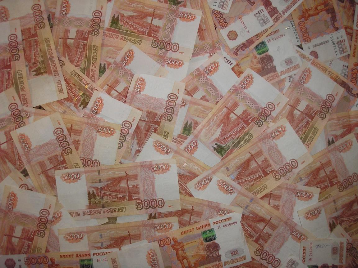 Одобрен закон о налоге на проценты по вкладам