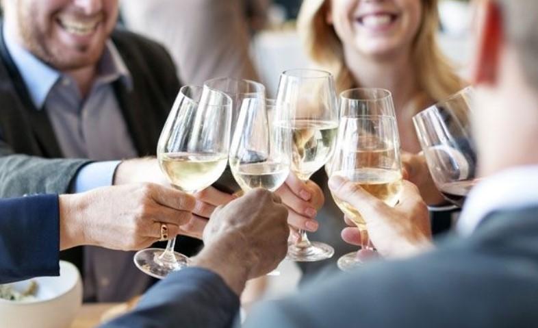 Не делаем ошибок в «алкогольных» выражениях