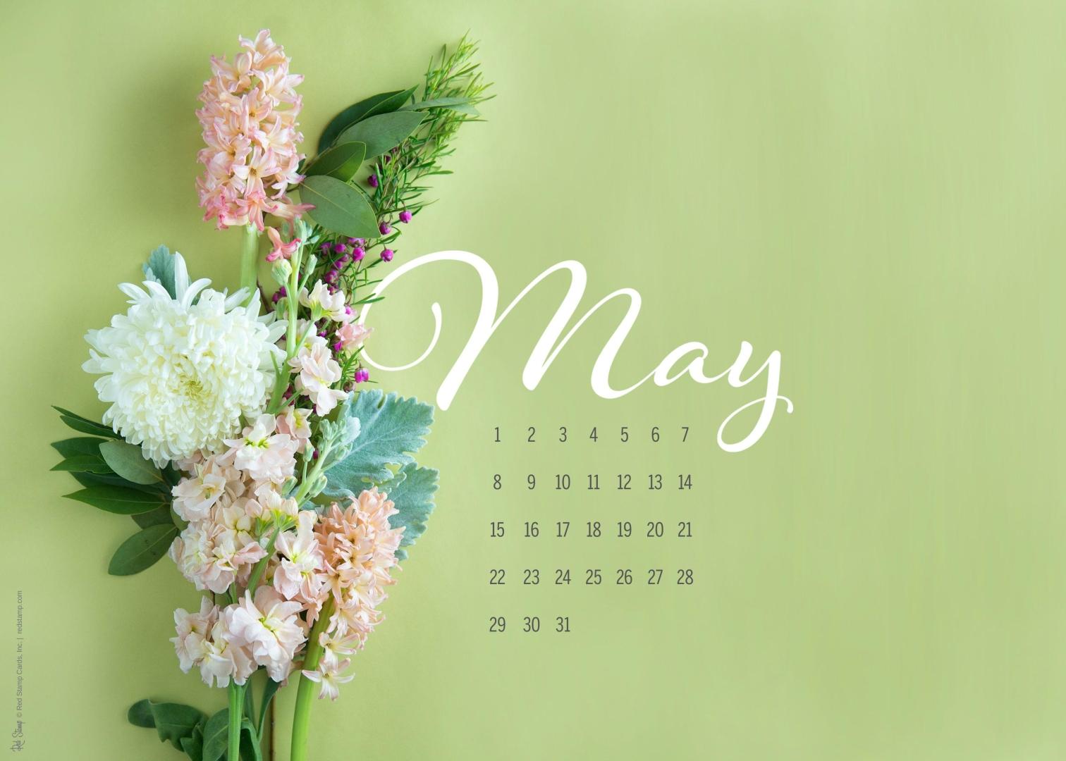 Историческая справка дня. 21 мая