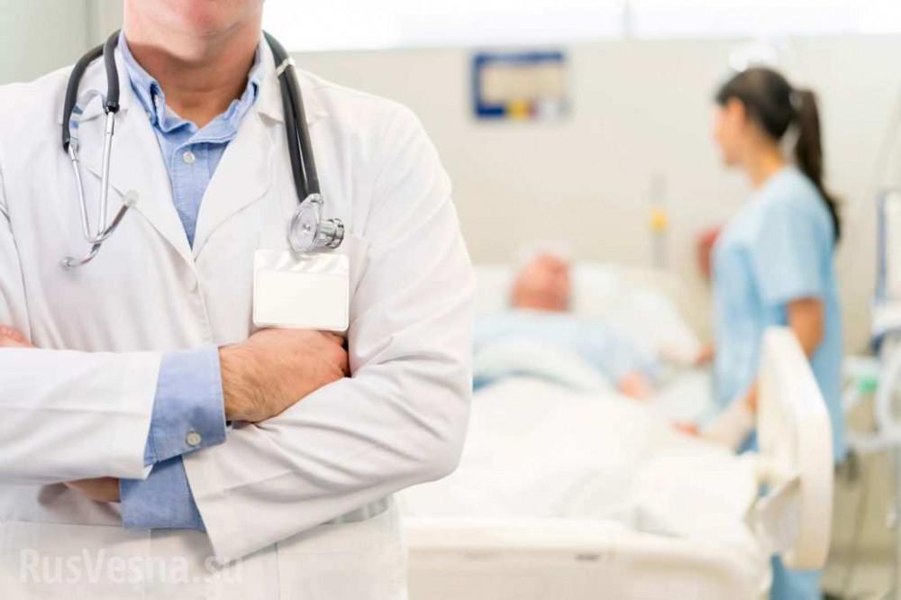 Как получить электронный больничный на карантине из-за коронавируса
