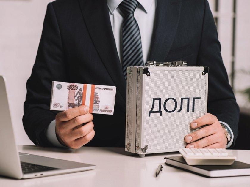 Имеют ли право банки требовать возврата кредита с контактных лиц, указанных в договоре?