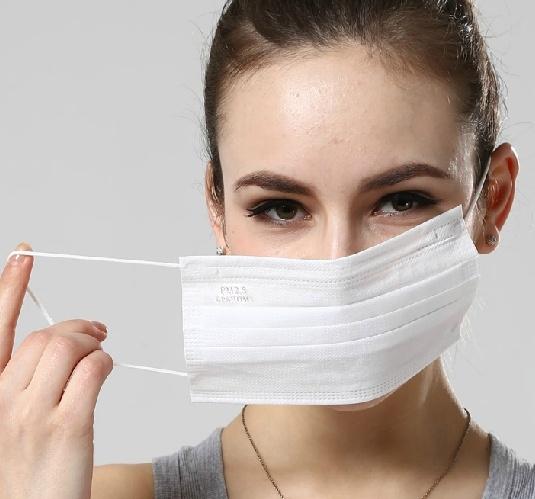 Правда, что тем людям, у которых имеются антитела к коронавирусу, не надо носить маску и перчатки?