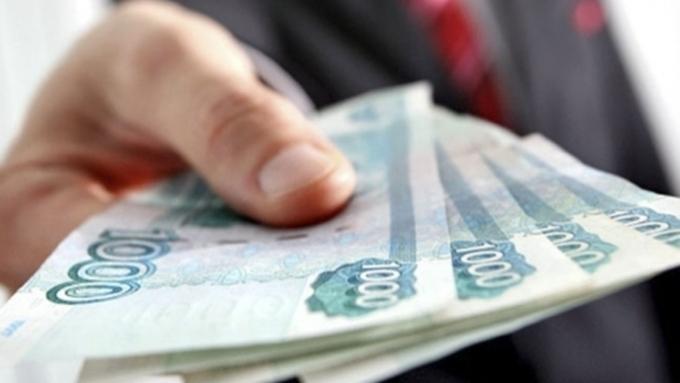 Как закон защитил социальные выплаты с 1 июня