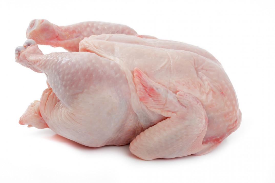 Что не так с курицами из Челябинска?