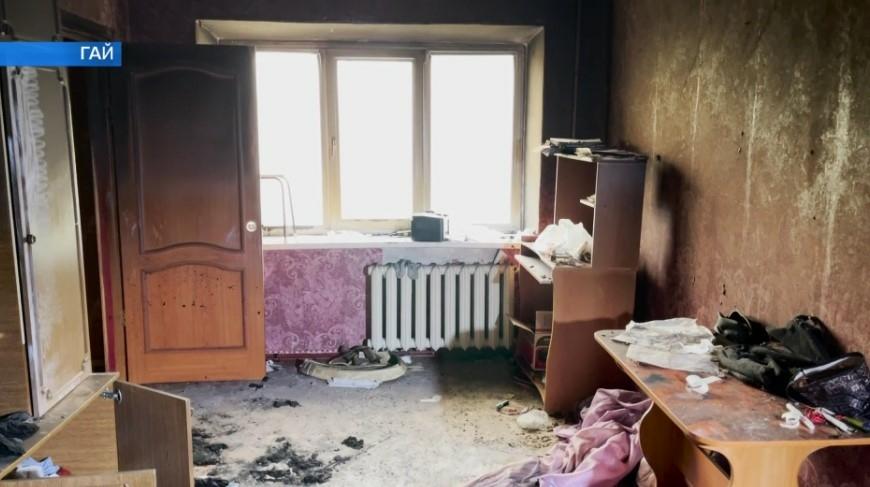 Фото №5 - Тройное убийство студенток из Башкирии в Гае: шокирующие подробности