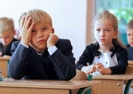 Звезды помогают разобраться в вопросе: как вы считаете, кому сложнее учиться - нынешним детям или сложнее было нам?