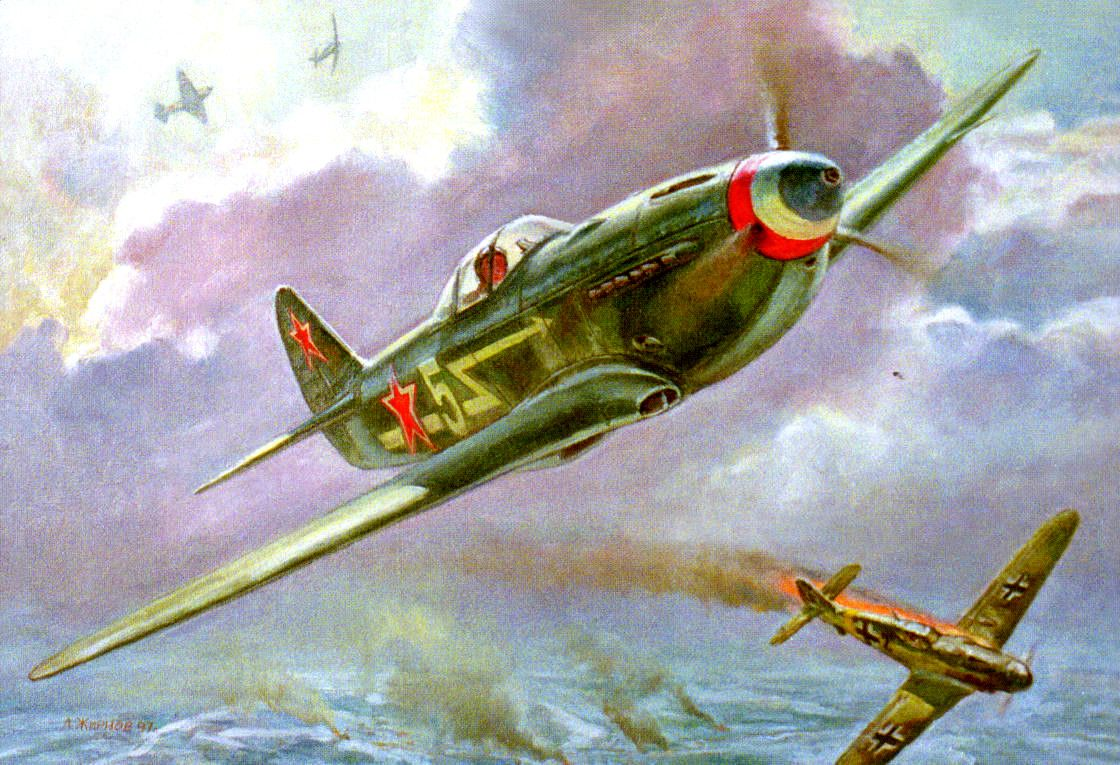 Правда ли, что в годы ВОВ каждый третий самолёт и танк заправляли уфимским топливом?