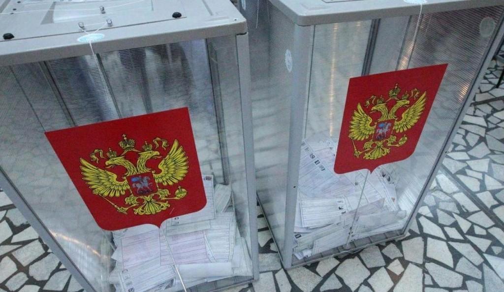 Информация о вбросе бюллетеней на избирательном участке Уфы не подтвердилась