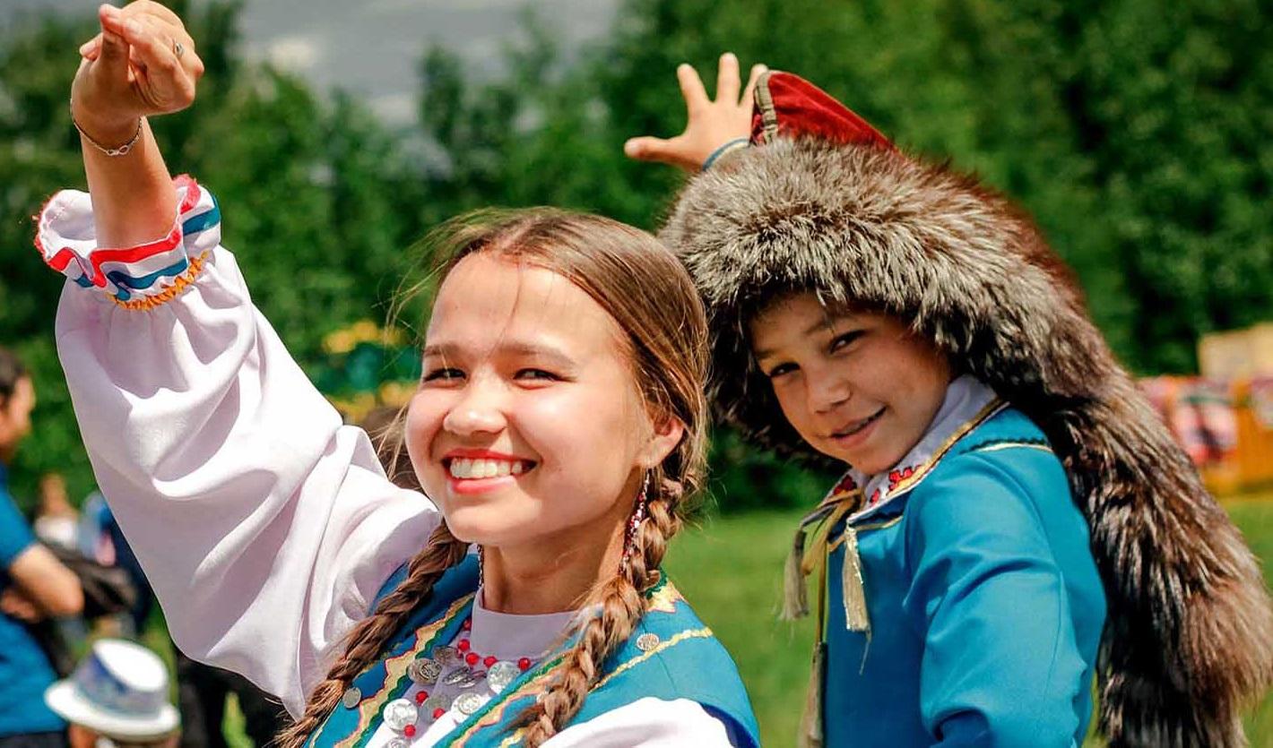 десять картинка русских и башкир может сам