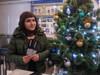 Лиля Яппарова слушает Спутник ФМ!