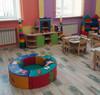 Фото №1 - В Демском районе Уфы появятся два новых детских сада