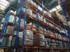 Фото №1 - Фотоотчет с самого большого склада продуктов в Уфе