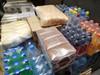 Фото №2 - Фотоотчет с самого большого склада продуктов в Уфе