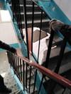 Фото №1 - Правда ли, что в Черниковке рабочие случайно разрушили целый подъезд?