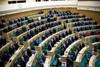 Фото №1 - Сергей Семенов: Изменения в управлении власти страны преждевременны