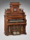 Фото №1 - Как первый инструмент Чайковского  попал в Уфу?