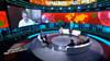 Фото №1 - В эфире Первого канала Радий Хабиров рассказал, как в республике удалось ослабить режим самоизоляции