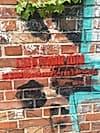 """Фото №2 - 5 апреля Спутник ФМ вновь запускает акцию """"27 миллионов шагов за Победу""""!"""