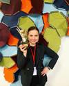 Фото №1 - Радиостанция Спутник ФМ получила очередную престижную награду