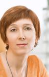 Компания СКБ Контур поможет в переходе на онлайн-кассу