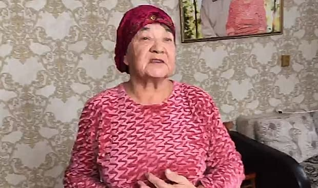 «Убьют — тогда и решим»: житель Башкирии, много лет бивший жену, зарезал ее в детском саду